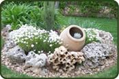 icono-decoracion-jardines