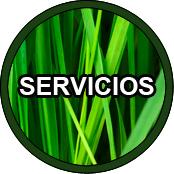 Servicios Viveros Coronado en Navalcarnero, Madrid