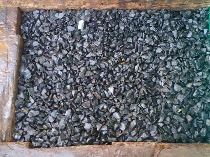 Piedras para jardin piedras decorativas viveros coronado - Piedra decorativa jardin ...