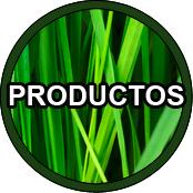 Productos Viveros Coronado en Navalcarnero Madrid