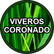 Viveros Coronado en Navalcarnero Madrid