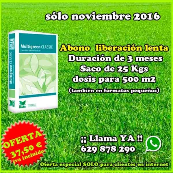 oferta-abono-mineral-25-kgs-noviembre